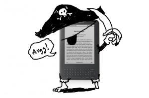 kindle-ebook-pirate-970x0