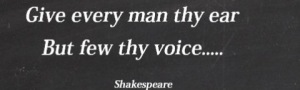 1-21-shakespeare-quotes-22