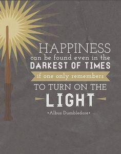 Harry Potter Book Quotes Amazing Ashlynn Webb  The Publishing Culture
